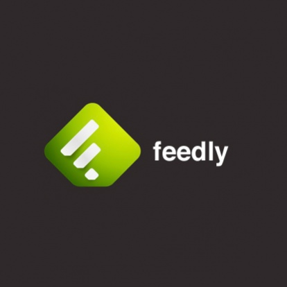 feedly-500-mil-usuarios